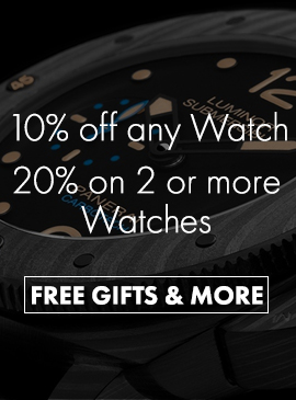 Discount Replica Watches